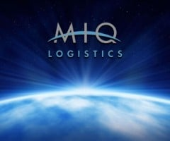 New Horizons MIQ Logistics
