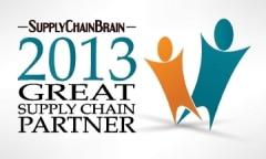 SCB Partners Logo 2013