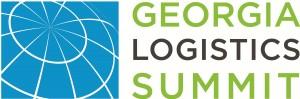 GLS Logo v2