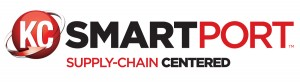 KCSmartPort-Logo-long