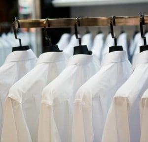 Retail-shirts