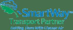 SmartWay Transport Logo