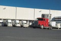 Truckload Management