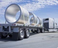 ATA Tonnage Truck MIQ