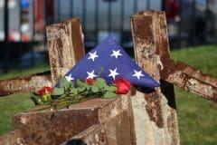 9/11 Memorial Project Logistics