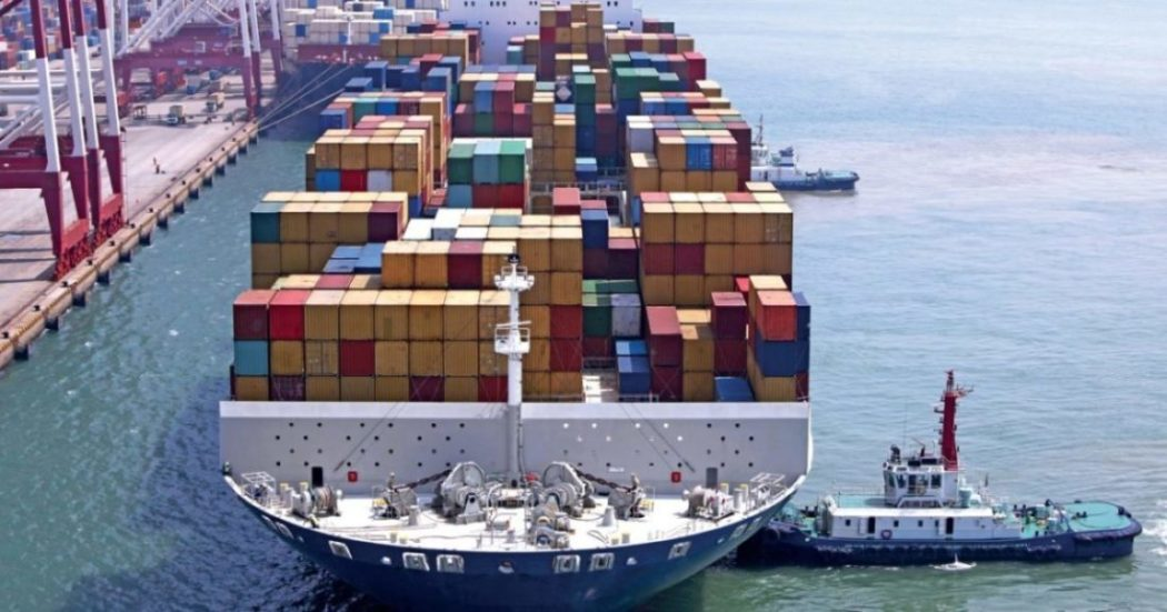 Hanjin Shipping Bankruptcy Updates | Noatum Logistics
