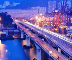 MIQ Logistics Asia