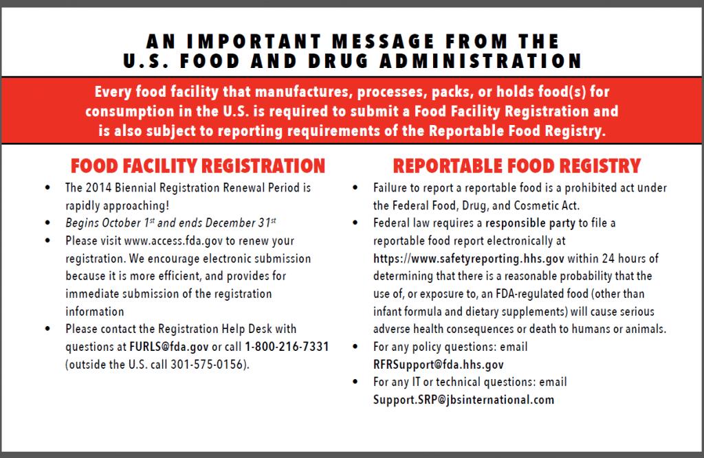 US-FDA-Message