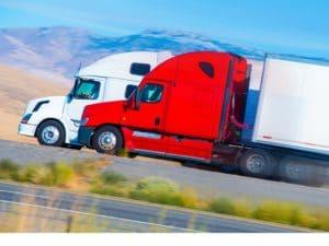 Trucking Case Study