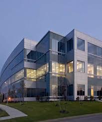 Buffalo NY building