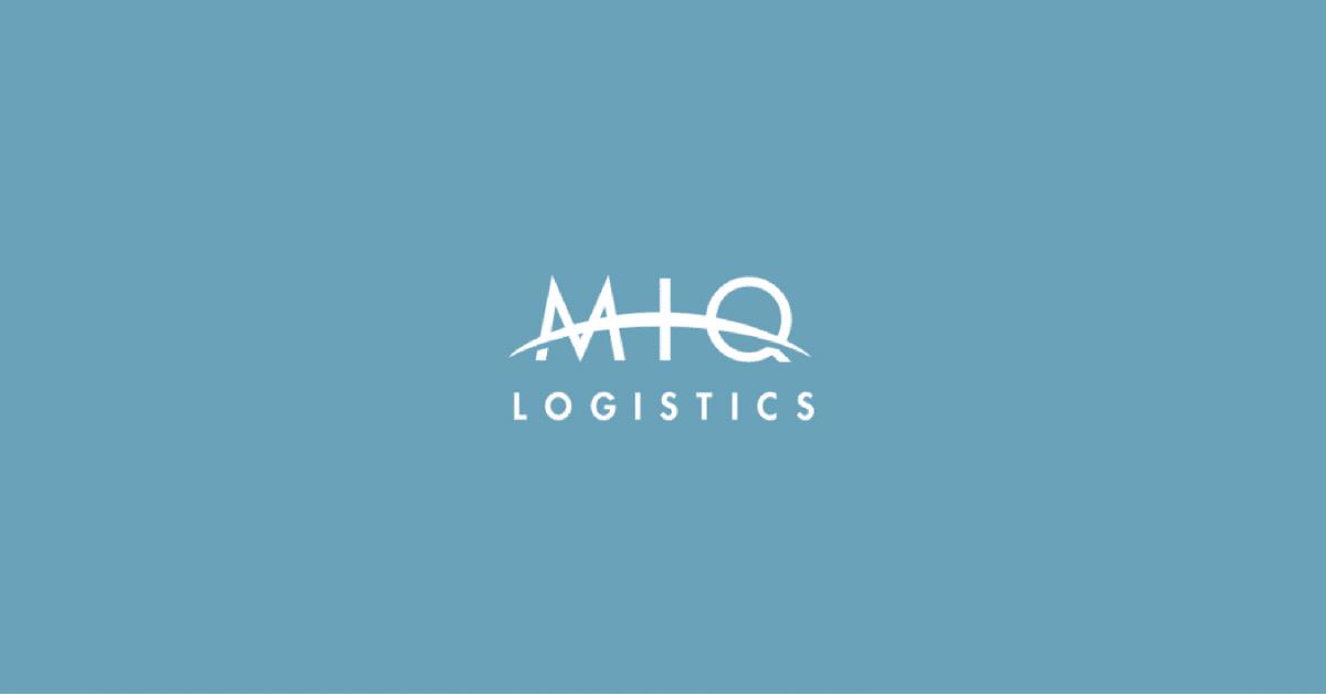 Noatum Logistics Named Top 100 3PL Provider For 2017 | Noatum Logistics