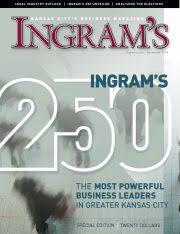 ingram's 250