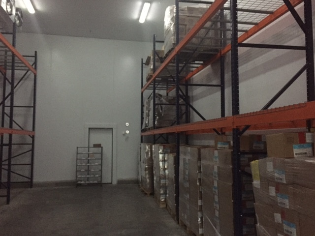 warehouse-4