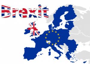 Brexit Trade Regulations