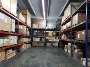 jamaica ny facility