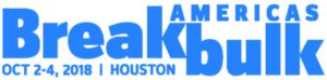 breakbulk americas logo 2018