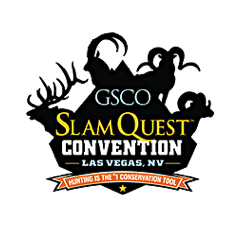 GSCO slam quest convention 2019